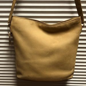 Coach Bag 4932 Vintage Rare